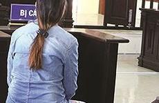 Chuyện người đàn bà 42 tuổi thích 'chui' vào khách sạn