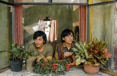 Phim 'Song lang' của Ngô Thanh Vân chạm mốc 20 giải thưởng