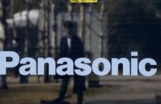 """Theo Mỹ, tập đoàn điện tử Nhật Bản Panasonic """"từ mặt"""" Huawei"""