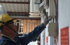 Bộ Công Thương: Yêu cầu xử lý cá nhân cố tình xuyên tạc giá điện là 'lỗi diễn đạt'