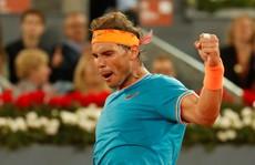 Roland Garros 2019: Sẽ có chung kết sớm Nadal - Federer?
