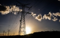 Phát triển năng lượng gắn với bảo vệ môi trường sinh thái