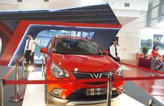 20 năm, Thái chế tạo 3 triệu ôtô, Việt Nam 250.000 xe