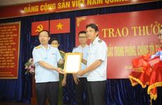 Phó Thủ tướng Trương Hòa Bình gửi thư khen 'e kíp' triệt phá thành công 500 kg ma túy Ketamine