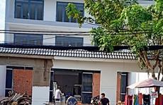Cục Thi hành án Dân sự TP HCM nói gì về vụ 'thi hành án quên việc'?
