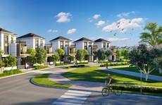 Sống xanh dẫn dắt xu hướng bất động sản tương lai