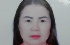 Người đàn bà 42 tuổi chơi chiêu gây tan nát 5 gia đình 'đệ tử'