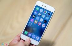 Liên tục giảm giá, iPhone 7 cũ còn hơn 4 triệu tại Việt Nam