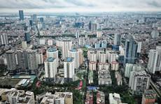 Thị trường đang cần gì: Căn hộ cao cấp hay bình dân?