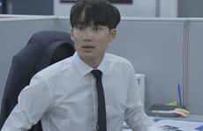 Thú vị chuyện chàng trai Việt đóng chính phim Hàn Quốc