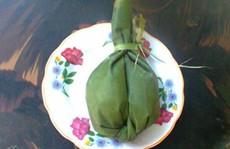 6 đặc sản bánh có tên cực kỳ lạ, không phải ai cũng biết ở Việt Nam