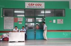 Đà Nẵng: Truy tìm người phụ nữ 'cầm nhầm' 15 triệu đồng của bệnh nhân tim