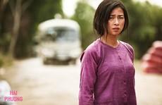 'Hai Phượng' của Ngô Thanh Vân được chiếu trên Netflix