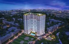 Quận Tân Phú: Khan hiếm dự án căn hộ chất lượng