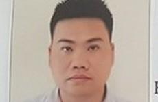 Công an TP Cần Thơ yêu cầu Nguyễn Trung Tính đến làm việc