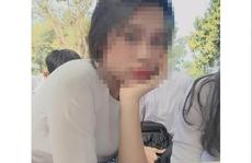 Bất ngờ thông tin vụ cô gái xinh đẹp 'boom' hàng shipper tiền triệu