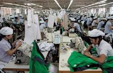 Báo Mỹ: Việt Nam đã phát hiện hàng chục vụ né thuế quan Mỹ