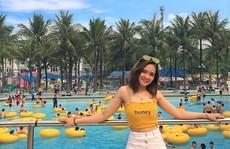 'Oanh tạc' 6 điểm du lịch hè đang hot này để có kỳ nghỉ trọn vẹn