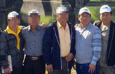 Phó Bí thư Tỉnh ủy Sóc Trăng phủ nhận việc đi Nhật bằng tiền của 'ông trùm' xăng giả