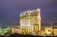 FLC Hotels & Resorts tung gói ưu đãi mới cho dịch vụ hội thảo