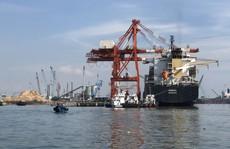 Đề xuất nhận chìm 300.000 m3 bùn thải xuống biển Quy Nhơn