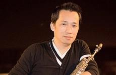 Nghệ sĩ Việt hát gây quỹ giúp Saxophone Xuân Hiếu chữa ung thư