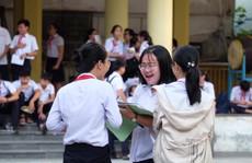 Gần đến giờ công bố điểm, website Sở GD-ĐT Đà Nẵng tê liệt