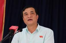 Bí thư Quảng Nam nói về vụ truy sát vì cái chuồng heo: Trách nhiệm chính quyền ra sao?