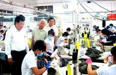 Những quyền lợi của người lao động trong Bộ Luật Lao động mới
