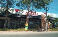 'Chặt vòi' Công ty địa ốc Alibaba, được không?: Phải xử lý ngay trước khi 'vỡ tổ'
