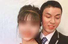 Rõ lý do gã con rể ngoại quốc sát hại mẹ vợ ở Tây Ninh