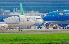 Thủ tướng: Nhiều hãng mới ra đời, hàng không Việt Nam khởi sắc