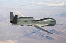 Điểm yếu chí mạng của máy bay do thám Mỹ