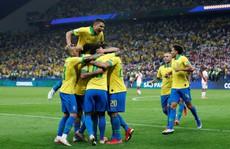 Argentina đại chiến Brazil: Cơ hội nào cho Messi?