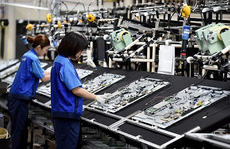Lao động nước ngoài với chính sách nhập cư mới của Nhật Bản: Nhiều cơ hội lẫn và 3 thách thức