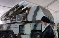 Iran: Mỹ chỉ tuyên truyền, không trừng phạt thêm