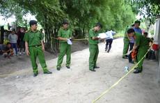 Vụ 3 người trong gia đình thương vong ở Tây Ninh: Nghi can là con rể