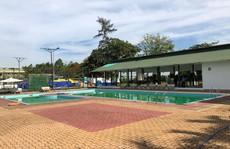 Nhiều sai phạm ở hồ bơi khách sạn có 2 nam sinh tử vong