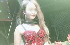 Nhiều tình tiết về cuộc sống của nữ DJ xinh đẹp vừa bị người tình sát hại