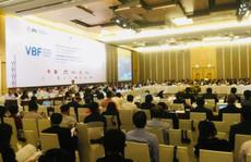 Doanh nghiệp nước ngoài mong đầu tư vào lĩnh vực điện