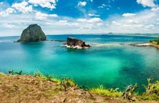 Chuyển mình mạnh mẽ, du lịch Quy Nhơn – Bình Định trên đà 'cất cánh'