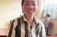 Vì sao vợ Tàng Keangnam kháng án?