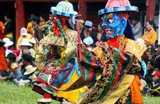 Những điều ít người biết về Tây Tạng