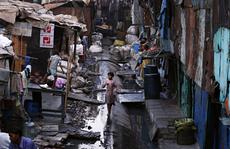 Khu ổ chuột triệu dân trở thành điểm hút khách nhất Ấn Độ