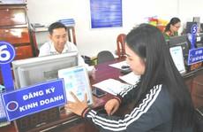 Cao Lãnh triển khai phần mềm 'Xin lỗi dân'