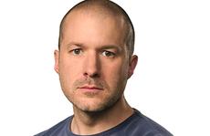 Giám đốc thiết kế iPhone, iPad nghỉ Apple