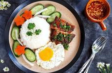 100 đặc sản Việt Nam: Sài Gòn góp mặt với 3 món ẩm thực 'quốc dân'