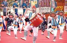 Khám phá những lễ hội mùa hè ở Okinawa – Nhật Bản