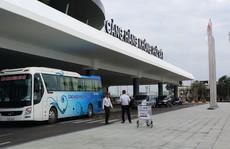 Tháng 9-2019, Bình Định sẽ mở chuyến bay quốc tế đầu tiên