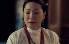 'Phượng khấu': Dốc sức làm phim cổ trang